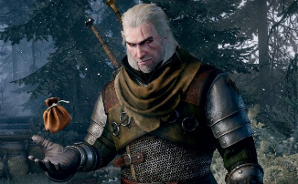Civilization VI, The Witcher 3: Wild Hunt и Terraria стали лидерами платформы Steam по продажам за неделю