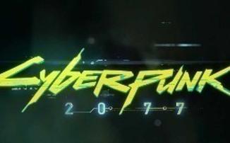 Cyberpunk 2077 - Косплеер создал невероятно реалистичный образ персонажа из игры