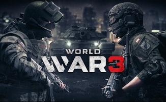 В World War 3 можно будет сыграть бесплатно в эти выходные