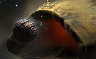 Destiny 2 - превью обновления 2.9.0 и разбор тизеров