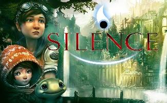 Silence - знакомое приключение на новой платформе