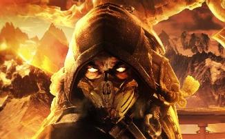 Mortal Kombat 11 - Эш все-таки может появиться в качестве нового бойца