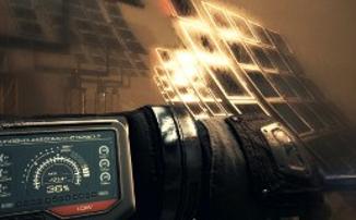 Moons of Madness — Еще один ролик игрового процесса
