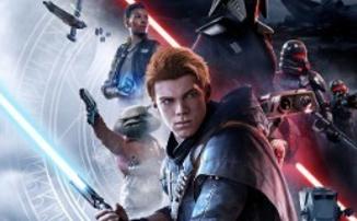 Star Wars Jedi: Fallen Order - EA не собирается давать людям демо
