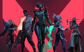Valorant - Riot Games покинул автор рейтинговой системы