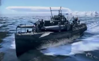 War Thunder - В игре скоро появится итальянский флот