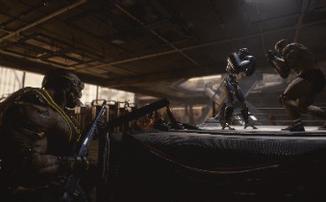 [gamescom 2019] Cyberpunk 2077 — Тизер игрового процесса и скриншоты