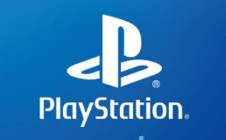 PlayStation не будет принимать участие в E3 2020