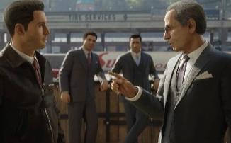 Автор оригинальной Mafia похвалил ремейк за графику и бэкграунд, но вновь раскритиковал за стрельбу и машины
