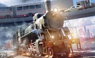Transport Fever 2 - Объявлена дата релиза
