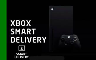 Microsoft призывает разработчиков не брать деньги за обновления игр до некст-гена на Xbox Series X