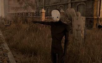 Pathologic 2 - В игре появятся уровни сложности