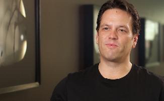 Фил Спенсер пообещал много игр для Xbox на E3 2020