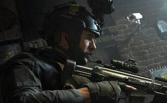 Call of Duty: Modern Warfare - Бывший разработчик Call of Duty обсуждает проблемы новой игры