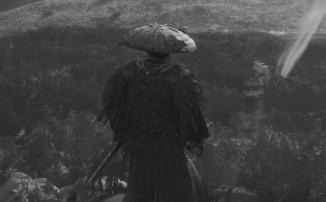 Ghost of Tsushima - разбираем особенности геймплея