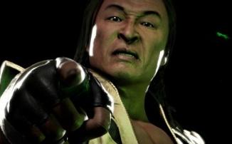 Mortal Kombat 11 — Терминатор, Джокер и Спаун вскоре вступят в Смертельную битву