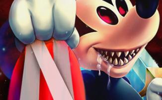 [COVID-19] Netflix теперь стоит дороже Disney, у CD Projekt RED тоже новый рекорд