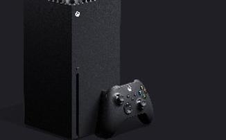 Microsoft озвучили название новой Xbox