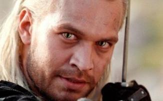 Михал Жебровский озвучил Геральта в польском трейлере «Ведьмака» от Netflix