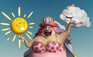 [gamescom 2019] One Piece: Pirate Warriors 4 — Старые и новые герои в трейлере