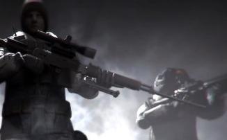 Alliance of Valiant Arms: Dog Tag - ЗБТ уже стартовало