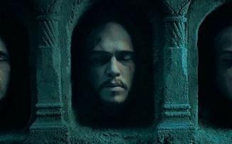 HBO выпустила полноценный трейлер финального сезона «Игры Престолов»