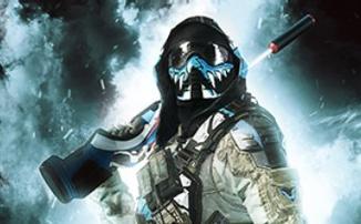 LAN-финал Warface Open Cup: Season XIV стартует 1 февраля