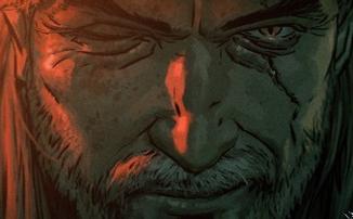 Предзаказ игры «Кровная вражда: Ведьмак. Истории» стартовал