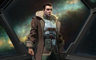 Age of Wonders: Planetfall - Первый дневник разработчиков