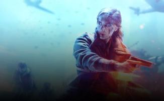Battlefield V - Хамада и улучшения к релизу игры