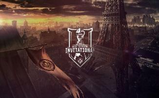 League of Legends - Mid-Season Invitational: Итоги первого дня основного этапа