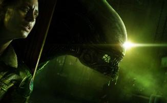 [Слухи] Мультсериал с рейтингом R на основе Alien: Isolation уже в работе