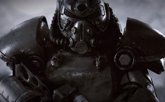 Бета Fallout 76 начнется в конце октября