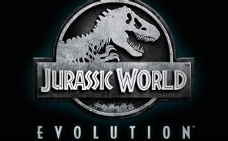 [Обзор] Jurassic World: Evolution