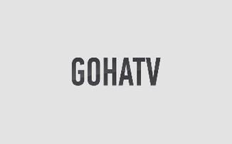 Дайджест GoHa.TV #4