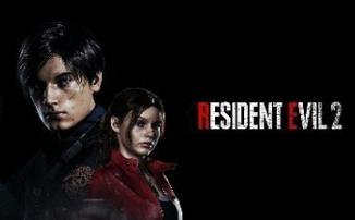 Resident Evil 2 - Capcom переписала предысторию Леона Кеннеди