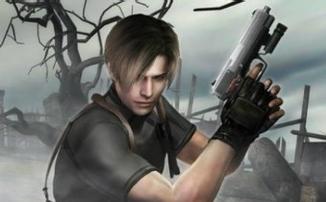 На Nintendo Switch выйдет сразу три Resident Evil