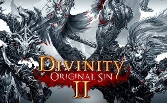 Divinity: Original Sin 2 Definitive Edition - Тысяча изменений уже в августе