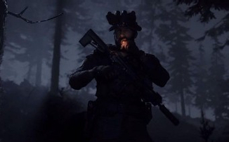 Call of Duty: Modern Warfare - Музыку к игре напишет Сара Шахнер