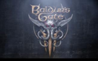 Геймплей Baldur's Gate III покажут уже 27 февраля