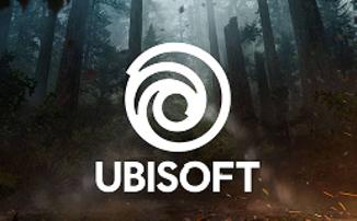 Ubisoft обещают целых 5 ААА-релизов до апреля 2021 года