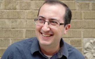 Лицо игровой журналистики Джейсон Шрайер покидает Kotaku