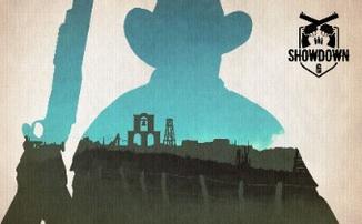 В Rainbow Six: Siege стартовал новый ивент в стилистике Дикого Запада