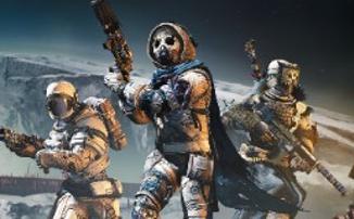 Видео: Горячий октябрь 2019 - Call of Duty: Modern Warfare, The Outer Worlds и… Lost Ark?