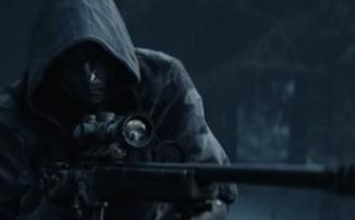 Sniper Ghost Warrior Contracts — Предрелизный трейлер
