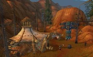 Стрим: World of Warcraft Classic - Продолжаем квеститься
