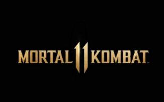 Mortal Kombat 11 - Эд Бун пообещал скоро выпустить трейлер с геймплеем Джокера