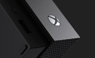 Фил Спенсер обещает, что Xbox Scarlett не повторит ошибок Xbox One