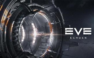 EVE Echoes — Размещение серверов, производительность, эмуляторы Android и другая информация