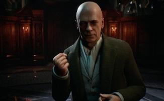 Vampire: The Masquerade - Bloodlines 2 — Разработчики рассказали о клане Слабокровных